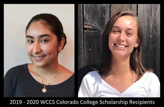 2019-2020 Scholars.jpg
