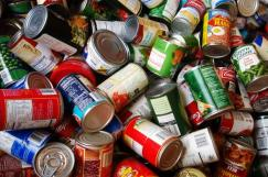 canned-goods-2