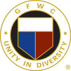 GFWC Unity in Diversity