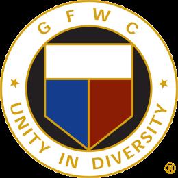 gfwc_logo_2747c1245c1815ck_emblem
