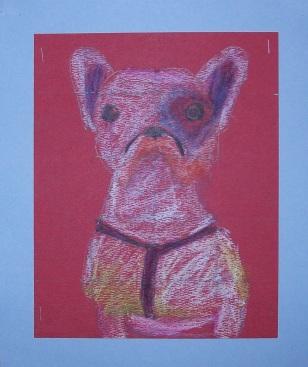 WCCS Sponsored Elementary School Art Contest