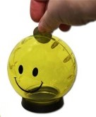 smiley-face-bank-300x300-2