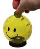smiley-face-bank-300x300-2