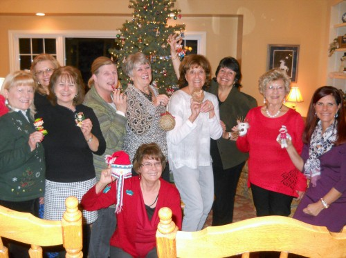 wc-dec-92015-after-5-ugly-ornament-party