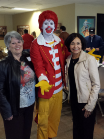 ronald-mcdonald-house-appreciation-event-apr-2016