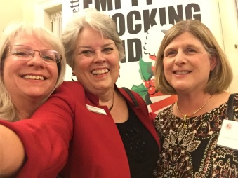 wc-nov-22-2016-empty-stocking-kickoff-reception