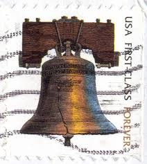 National U. S. Postage Stamp Day