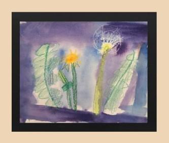Bristol Elementary Art Contest