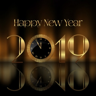 happy-new-year-background-with-clock-face_1048-9514
