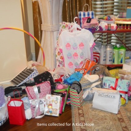 holiday-party-gifts-for-a-kidz-hope