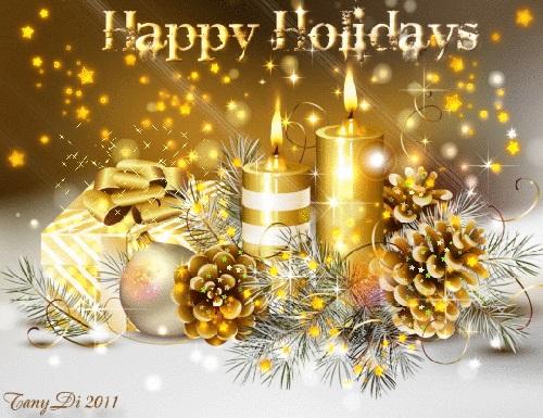 happy-holidays unanimated