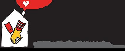 RMDH logo