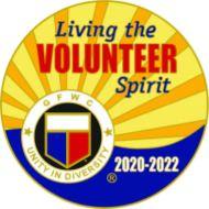 Tag Line Logo 2020